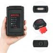 Autel Wireless Diagnostic Interface VCI Communication Adapter Bluetooth For MaxiSys Pro MS908S 908 Mini MaxiCOM MK908