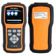 Foxwell NT520 Pro Multi-System Scanner with 1 Free Car Brand Software+OBD NT510 Firmware Updated Version