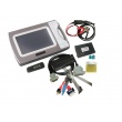 Original DSP3+ Vag Dash Prog Odometer Correction Tool Full package