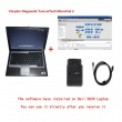 Chrysler Diagnostic Tool wiTech MicroPod 2 V17.04.27 update online With DELL D630 or Lenovo T420 Laptop Ready To Use