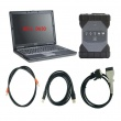 V2021.03 Mercedes BENZ C6 Xentry diagnosis VCI DOIP &AUDIO Pass Thru Multi Diagnostic Tool