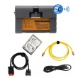 V2021.03 New BMW ICOM A3 Pro+ Professional Diagnostic Tool with WIFI Function