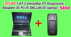 US$888 00 - Hot Sale <strong><font color=#000000>2018C CAT
