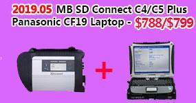 US$224 00 - Hot Sale GM Tech2 GM Scanner -CANdi & TIS (Works