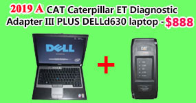 US$599 00 - Hot Sale DataSmart3+ Data Smart3+ Immo Full Best